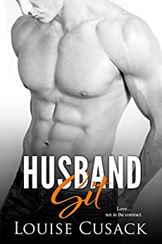 Husband Sit (Husband Series Book 1) by [Cusack, Louise]