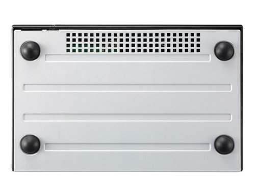『I-O DATA 長時間録画対応 USB 3.0/2.0接続録画用ハードディスク 1.0TB AVHD-AUT1.0』の3枚目の画像