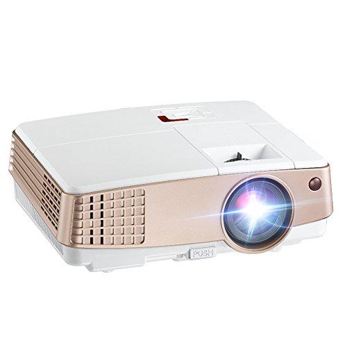 [해외]EUG 프로젝터 스크린 72 84 50 40/EUG projector screen 72 84 50 40