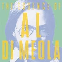 Essence of Al Dimeola