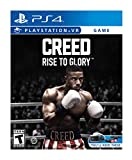 Creed: Rise to Glory VR (輸入版:北米) - PS4