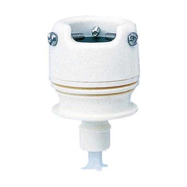タカギ(takagi) 全自動洗濯機用蛇口ニップ...の商品画像