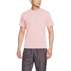 [グリマー] 半袖 4.4oz ドライTシャツ...の関連商品9