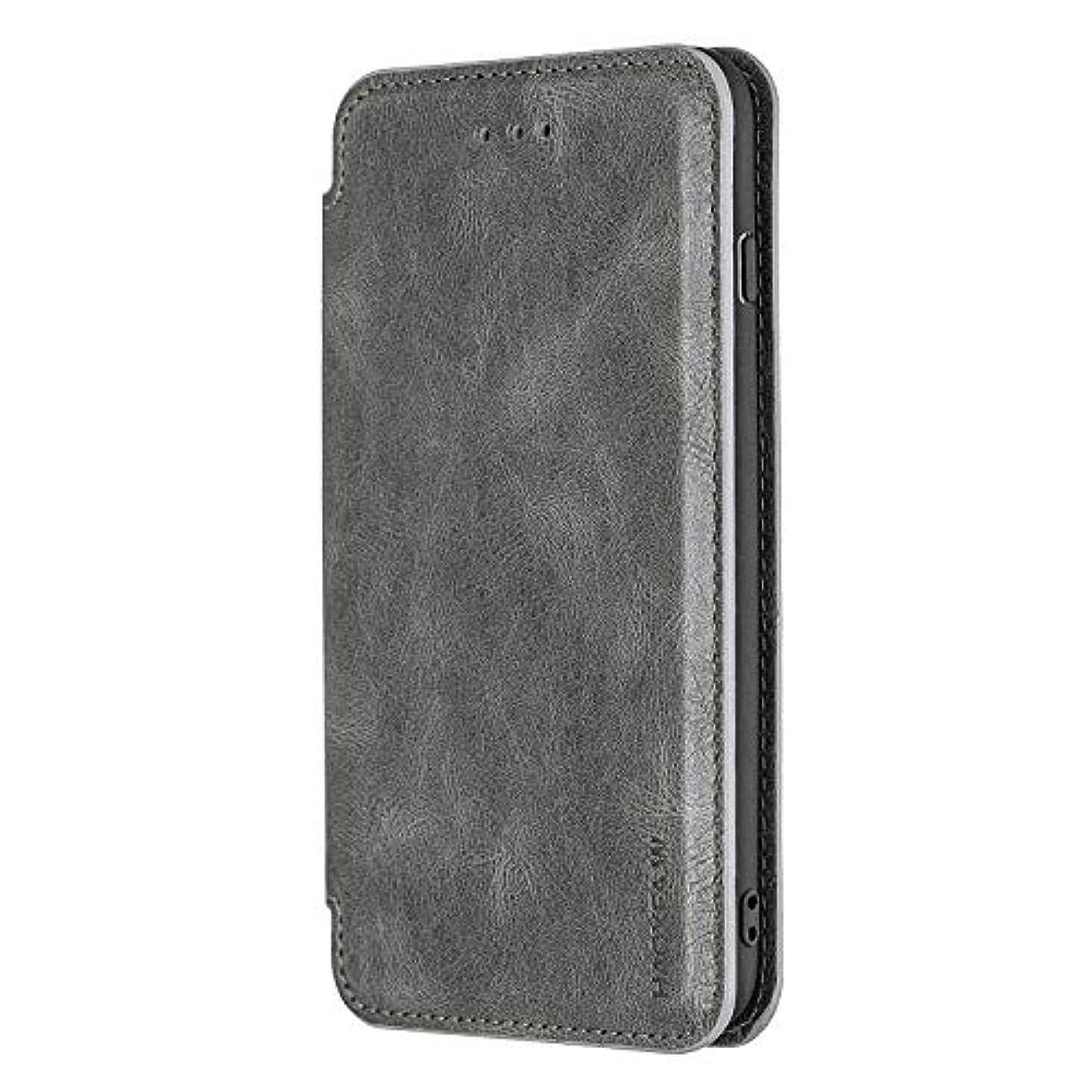 地雷原グラマーシマウマSamsung Galaxy S10 Plus プラス PUレザー ケース, 手帳型 ケース 本革 財布 ポーチケース 全面保護 ビジネス カバー収納 手帳型ケース Samsung Galaxy サムスン ギャラクシー S10 Plus プラス レザーケース