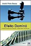 Efeito Dominó 画像