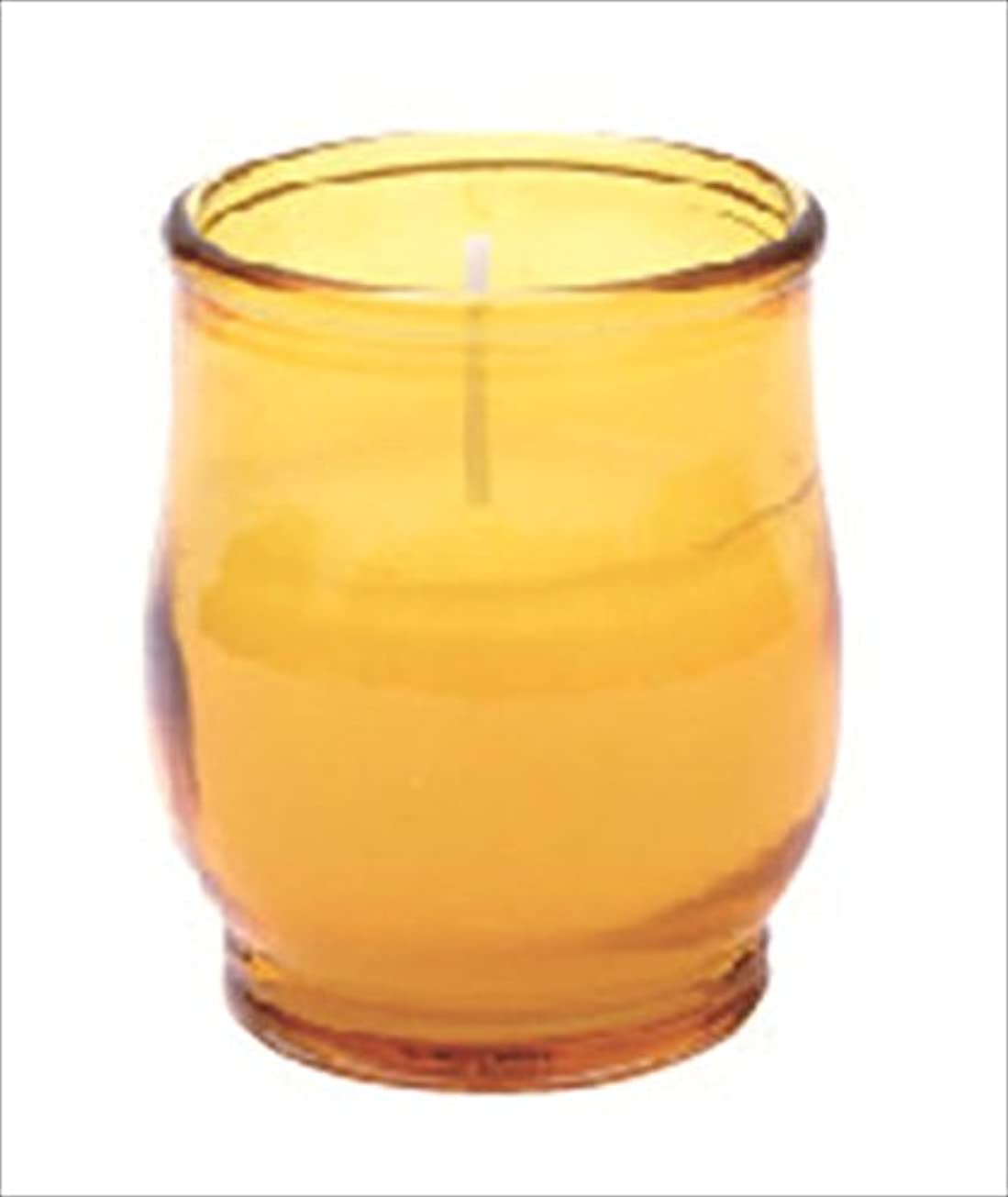コントローラメタリックバイパスカメヤマキャンドル(kameyama candle) ポシェ 「 アンバー 」