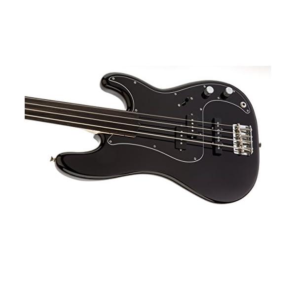 Fender フェンダー エレキベース T.F...の紹介画像5