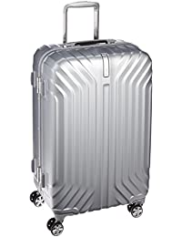[サムソナイト] SAMSONITE スーツケース トゥルーフレーム スピナー68 60L 4.2kg