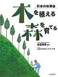 日本の林業 1 (1)