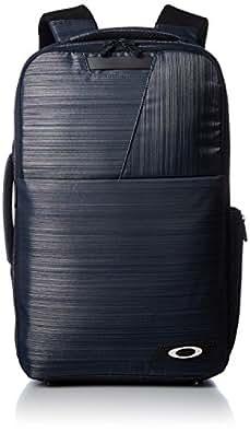 [オークリー] バックパック DIGITAL BACKPACK M 921072JP-60B 60B ブルー