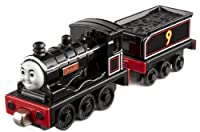 Thomas and Friends Take-n-Play Donald