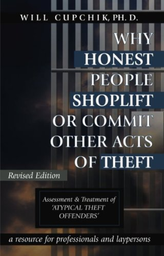 why people shoplift It can be taken from a store, a kind of stealing called shoplifting, or from someone's home but either way, it's stealing people can steal words and ideas, too.