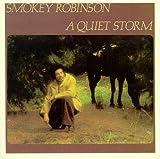 A Quiet Storm