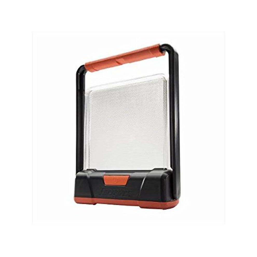 メッセンジャー乙女オペラEnergizer(エナジャイザー LED ランタン 携帯型 折り畳み式 ポータブル テントライト 防水仕様 防災対策 登山 夜釣り ハイキング アウトドア キャンプ用