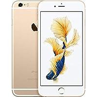 Apple 【国内版SIMフリー】 iPhone6s 32GB A1688 (MN112J/A) ゴールド