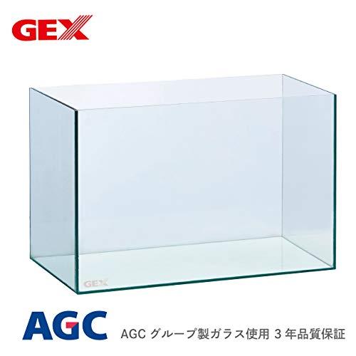 ジェックス グラステリア450ST