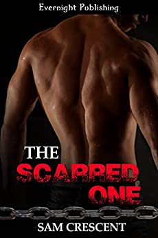 The Scarred One (Deadly Duet Book 2) by [Crescent, Sam]