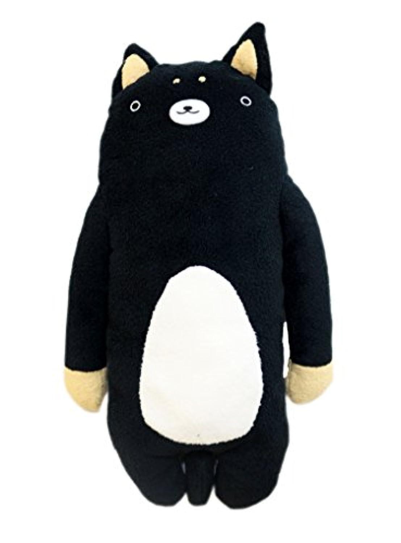 フモフモさん わふ (L) 黒