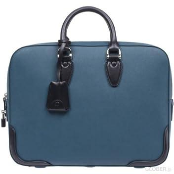 Galleriant Distinto GAF-3560: Blue