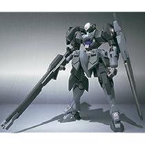 ROBOT魂 -ロボット魂-〈SIDE MS〉 劇場版機動戦士ガンダムOO(ダブルオー) ジンクスIV 指揮官機(魂ウェブ限定)