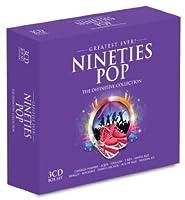 Nineties Pop