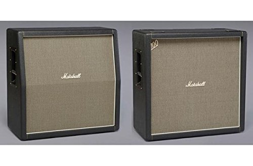 Marshall/Handwired Series Cabinet 【1960AHW.1960BHW】 1960AHW