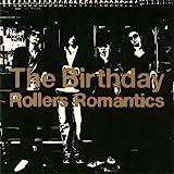Rollers Romantics 画像