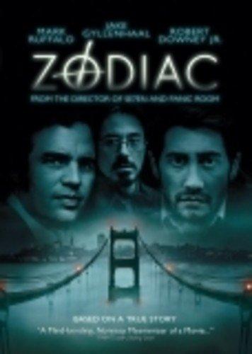 Zodiac / [DVD] [Import]