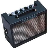 【並行輸入品】fender フェンダー Mini Deluxe Amp ギターアンプ