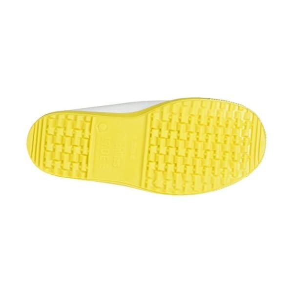 [アキレス] 上履き 日本製 カラバレー H...の紹介画像10