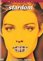 Stardom [DVD] [Import]