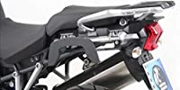 Hepco and Becker/ヘプコ&ベッカー C-Bow sidecarrier for Triumph Tiger Explorer 1200 from 2016 | 6307547 00 01