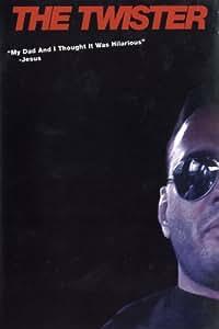 Eddie Bravo's the Twister [DVD] [Import]
