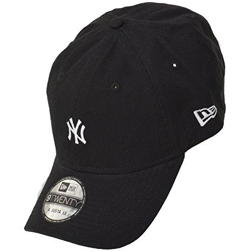 (ニューエラ) NEW ERA キャップ 9TWENTY New York Yankees Mini Logo