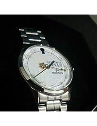 名探偵コナン15周年記念5000個限定腕時計【腕時計】