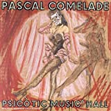 Piscotic Music'hall
