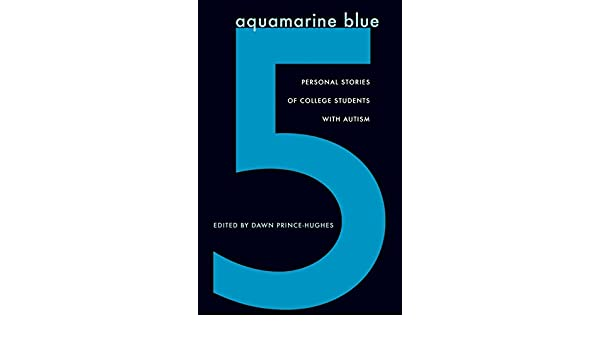 amazon aquamarine blue 5 personal stories of college students