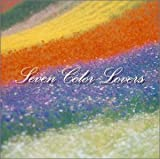 SEVEN COLOR LOVERS