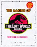 """Lost World: Making of the """"Lost World: Jurassic Park"""""""