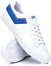(ポニー) PONY メンズ シューズ・靴 スニーカー