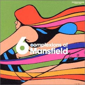 6complexions of Mansfieldの詳細を見る