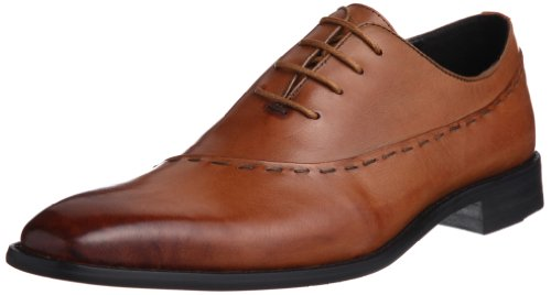 ヒモシューズ ヴォイス(靴)