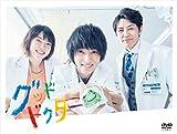 グッド・ドクター DVD-BOX