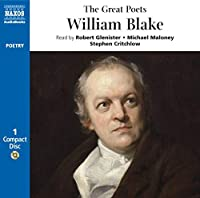 The Great Poets: William Blake