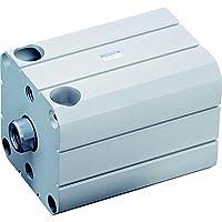 コガネイ 最小・最軽量・コンパクトベーシックシリンダ BC20X25-B-ZE235A2