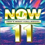 NOW 11