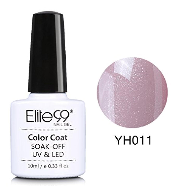 重要美しい隔離するジェルネイル カラージェル マゼンタ 赤紫系 1色入り 10ml 【全36色選択可】