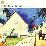 LOHAS Music Style Suburbia Living