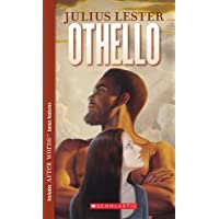 Othello: A Novel (Point signature editions)