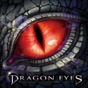 DRAGON EYES(ドラゴンアイズ)